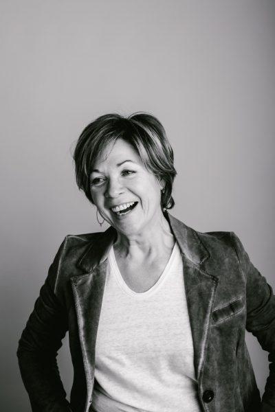 Catherine NOUET