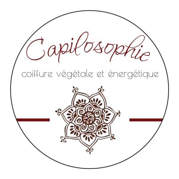 Capilosophie Coiffure